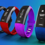 Get Your Kids Active With The Best Fitness Tracker For Kids In 2018